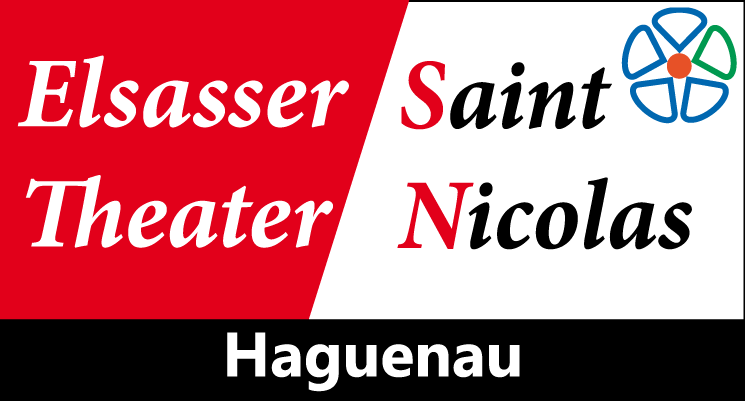 THEATRE ST NICOLAS DE HAGUENAU - Site Officiel